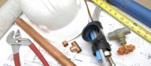 строительство ремонт сайт