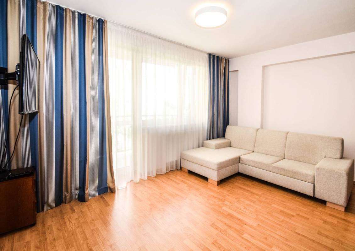 аренда квартиры в словакии