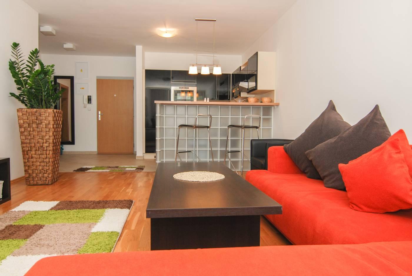 снять квартиру в братиславе без посредников от хозяина