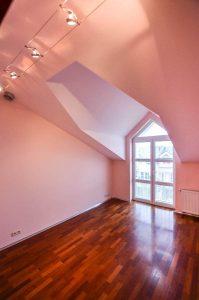 Купить дом в Братиславе