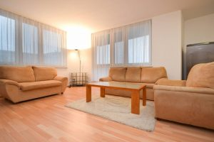 снять квартиру в братиславе долгосрочно