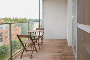 квартира в братиславе цена