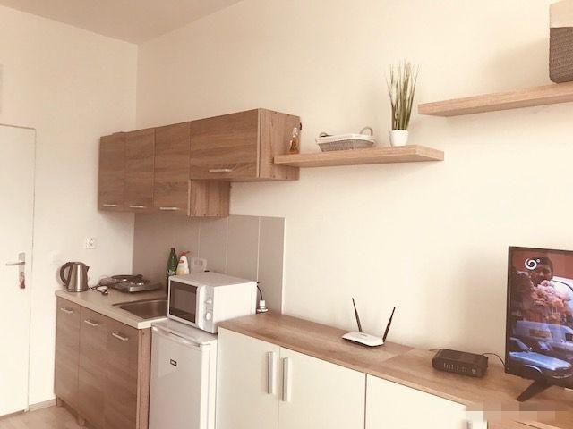квартиры за рубежом аренда в словакии
