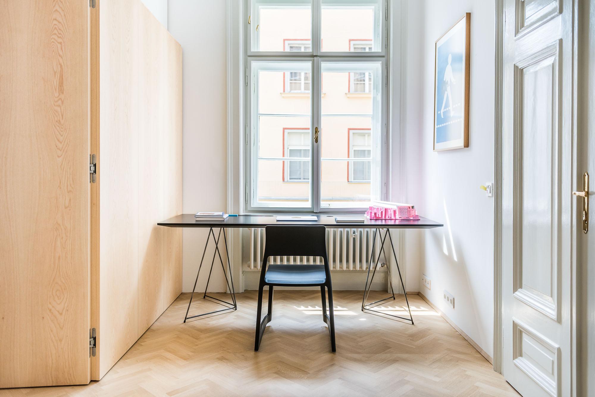 ремонт квартир в словакии братислава
