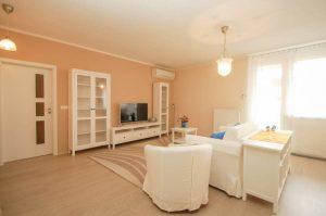 жилая недвижимость квартира в братиславе