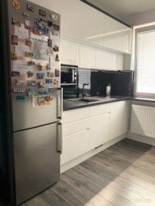 квартиры за рубежом снять в словакии