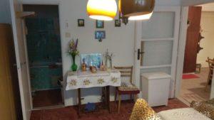 квартиры за рубежом купить недорого в словакии