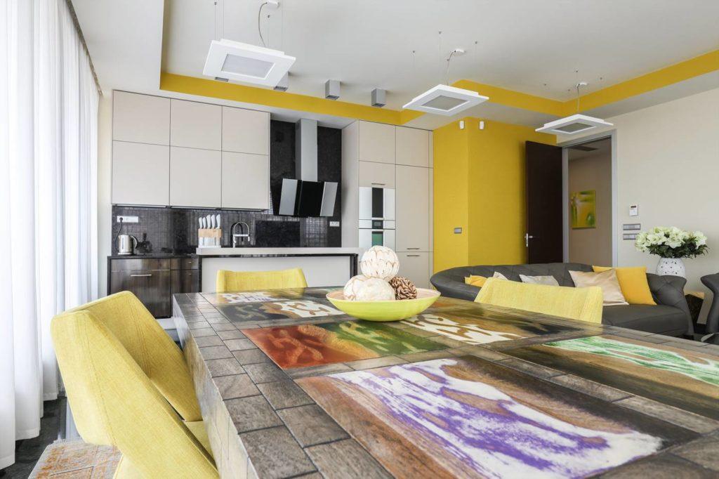 Кто сможет купить жилье в словакии?
