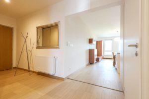 3х комнатная квартира снять Братислава