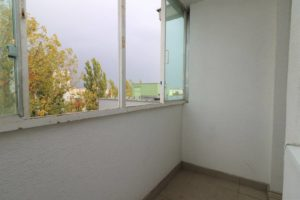 квартира купить Братислава