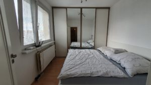 Продажа квартир Словакия
