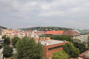 квартира продажа Братислава
