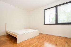 квартира в аренду в Братиславе