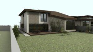 Продажа дома Словакия