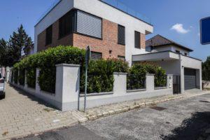 Аренда дома в Братиславе