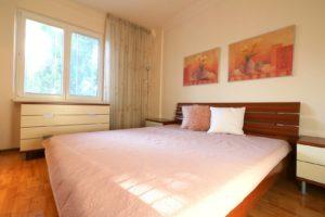 купить квартиру в Братиславе
