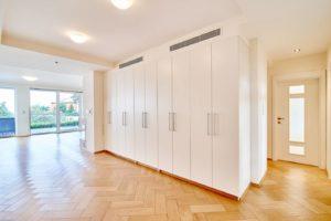 аренда квартиры Bratislava