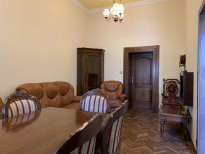 аренда квартиры Братислава