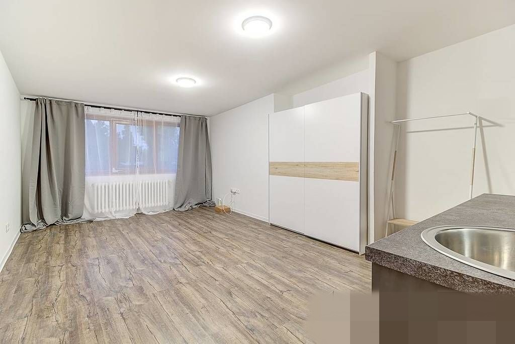 Квартира за рубежом аренда в Братиславе ДЕШЕВО