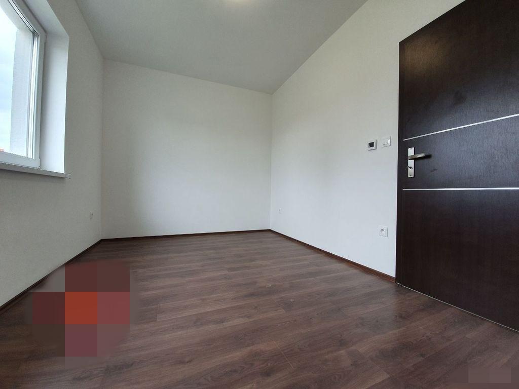 квартиры за рубежом купить недорого в братиславе