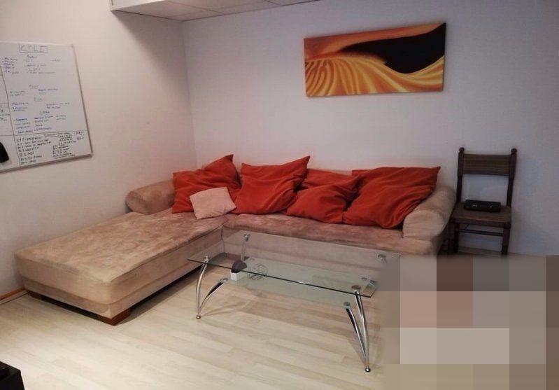 квартиры за рубежом в братиславе дешево