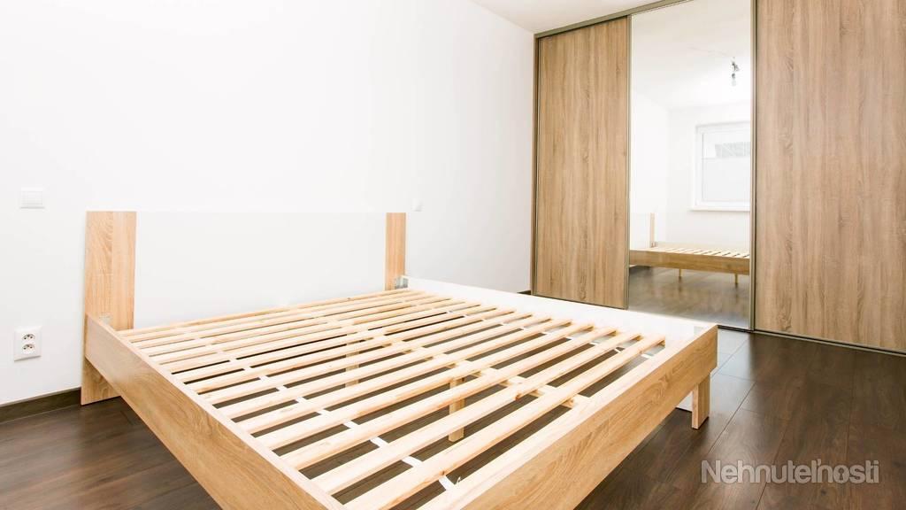 квартиры за рубежом недорого в словакии