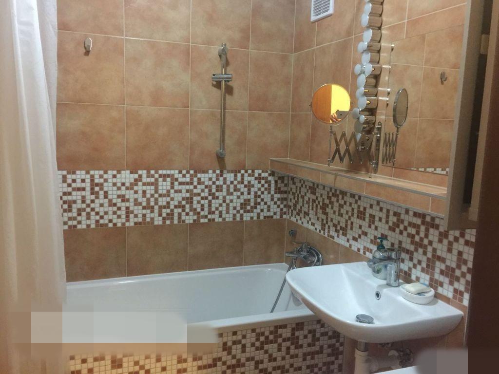 квартиры за рубежом аренда в братиславе дешево