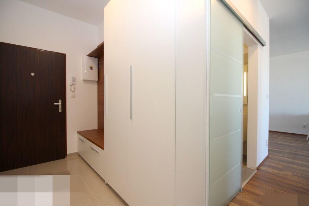 квартиры за рубежом аренда в братиславе