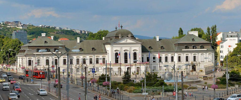 купить квартиру в словакии
