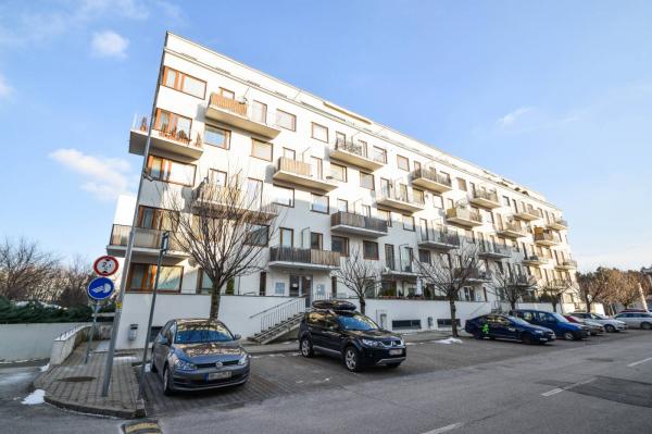 Плюсы покупки недвижимости в Словакии.