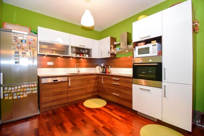 Кто может купить жилище словакия
